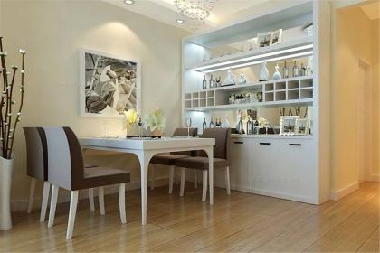 家用餐厅桌椅如何选择,餐厅桌椅购买技巧