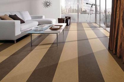 軟木地板的優缺點,軟木地板選購技巧介紹