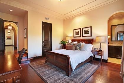 卧室地毯颜色风水讲究有哪些,卧室地毯风水注意事项揭秘