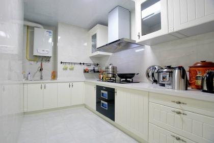 厨房装修技巧有哪些?不可不知的厨房装修要点