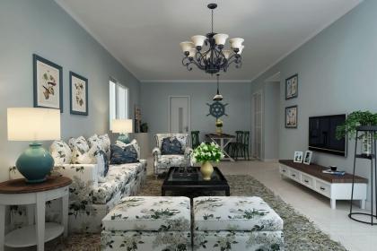 家居家具软饰选购小技巧,呈现出创意时尚的家居生活