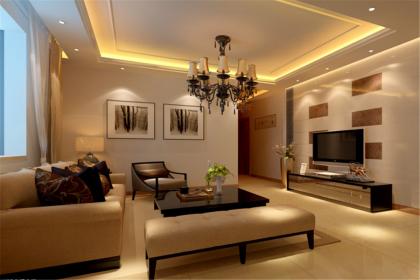 家庭灯饰风水知识,用心打造优质生活