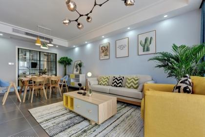 房屋增加层高的装修技巧解读,远离小矮人住宅