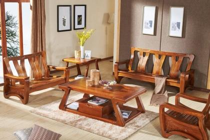 名贵家具全靠养,纯实木家具保养方法详细介绍