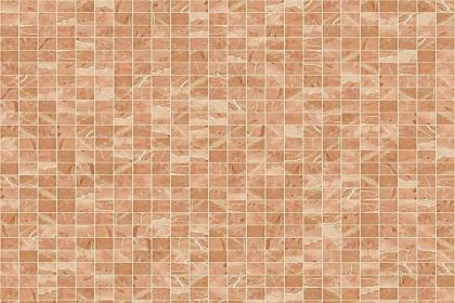 如何选择质量好的墙面材料,墙面材料选择技巧