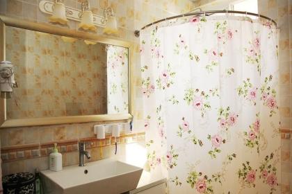卫生间如何设计,卫生间搭配技巧大全