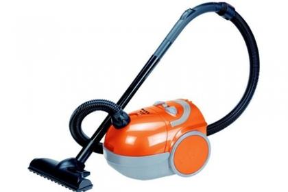 吸尘器电机常见故障,了解这几个故障轻松检修