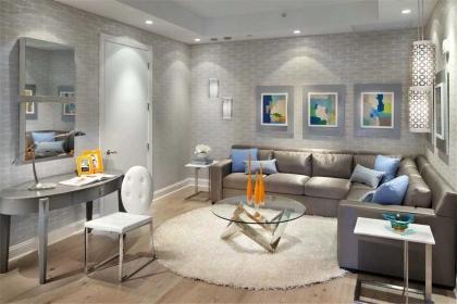 家庭地毯选购技巧,打造温馨舒适的居室环境