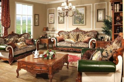 家庭客厅要如何装修比较好?客厅装修细节详解