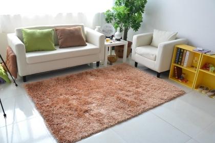 最全的家居地毯清洗保养方法介绍,让家居环境更干净清爽