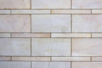 瓷砖分类的特点介绍,一定要了解的瓷砖类型