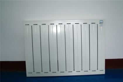 如何选择采暖散热器,采暖散热器选择技巧