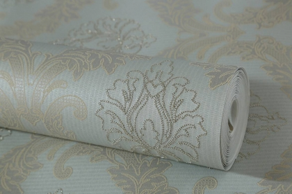 墻布與乳膠漆優缺點,選擇墻布還是乳膠漆呢?
