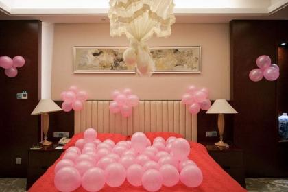 婚房布置的风水禁忌,必须要知道的婚房风水