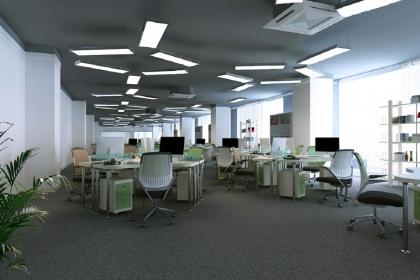 办公室家具摆放风水禁忌,办公室家具如何正确摆放