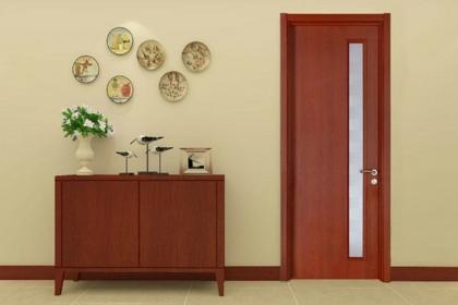 卧室门对厕所门风水化解,这些化解方法你知道吗?