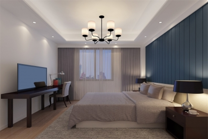 卧室灯具选购技巧,打造温馨舒适的居室环境