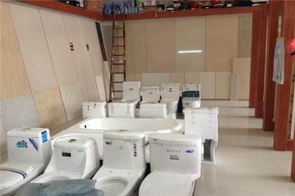 卫浴洁具安装技巧,卫浴洁具验收需要注意哪些方面