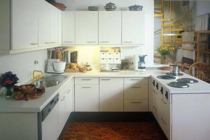 厨房坐向及风水布局,装修厨房必知!
