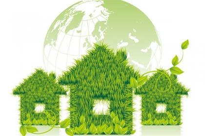 室内装修污染防治,如何避免室内装修污染