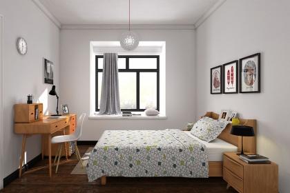 卧室摆设的风水禁忌,如何提升卧室的风水