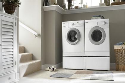 家用洗衣机若何选购,洗衣机选购重视事项