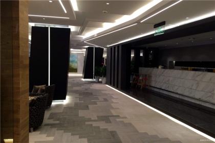 商業空間燈光設計,讓商業空間更出色