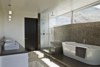 卫生间如何设计,卫生间装修设计要点