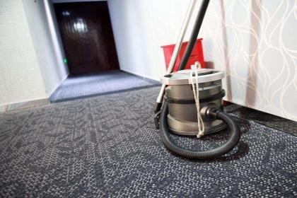 吸尘器如何清洗,吸尘器保养技巧