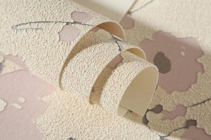 墙布有毒吗?墙布的优缺点有哪些?