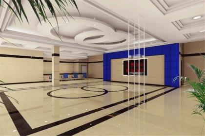 大厅背景墙如何设计,大厅背景墙装修注意事项
