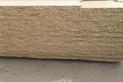 花岗石地面施工工艺,花岗石地面施工注意事项