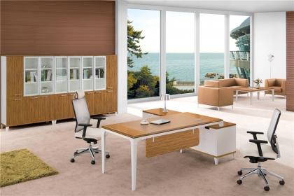 如何挑选板式家具,板式家具的选购技巧