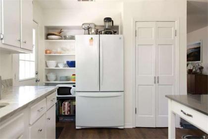 家用冰箱如何選購,冰箱選購注意事項