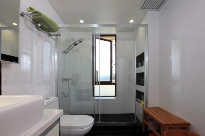 卫生间装修要点有哪些?不容错过的卫生间装修攻略