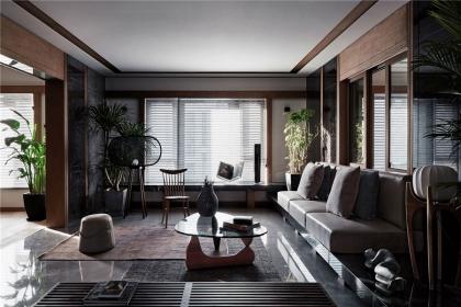客厅怎么装修好?客厅装修设计需要注意哪些方面