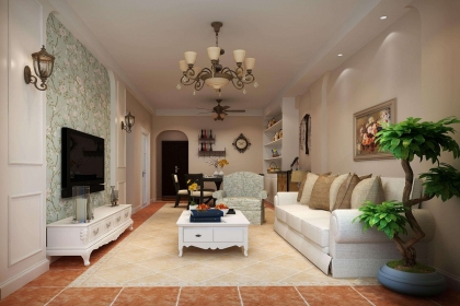 小客厅怎么设计比较好?小客厅设计技巧有哪些