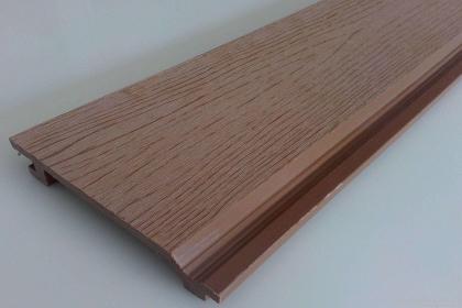 木塑板怎么样?浅谈木塑板优缺点及保养技巧
