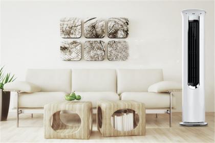 家用空调如何选购,空调选购有哪些注意事项