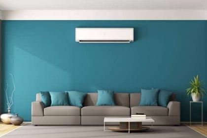 客厅空调要如何放置?客厅空调摆放风水讲究