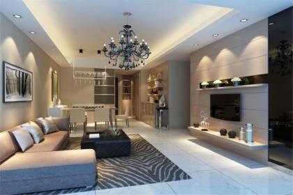 如何选购客厅瓷砖,客厅瓷砖选择注意事项
