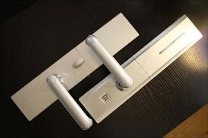门锁如何安装?最详细的门锁安装流程