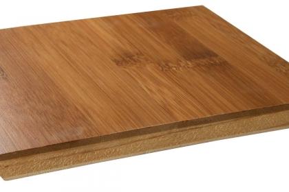 竹地板好吗?挑选竹地板的方法是什么?