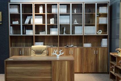 书柜选购技巧,想要轻松选购书柜看这里