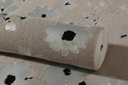 墙布优缺点是什么?墙布的铺贴步骤是怎么样的?
