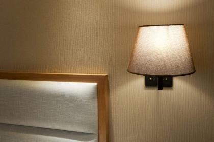 壁灯安装步骤,学会这6步轻松安装壁灯