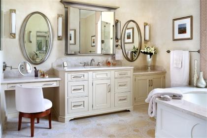 镜子安装风水禁忌,镜子如何摆放风水好
