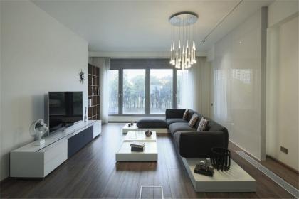家装建材分类,该如何选购家装建材