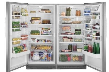 冰箱有異味怎么辦?教你科學使用冰箱的方法介紹