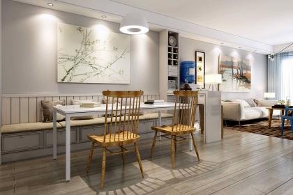 规避室内装修污染做法介绍,给家人一个绿色生活空间